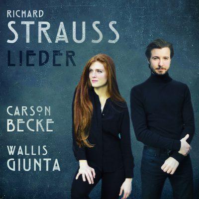 Strauss CD Final web