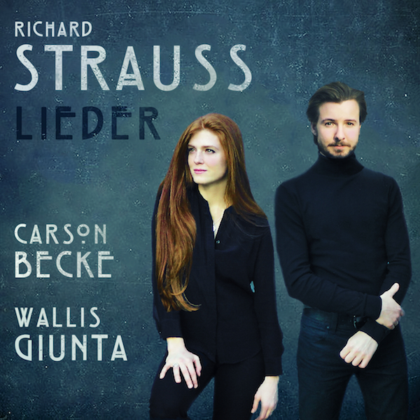 Strauss CD Final web